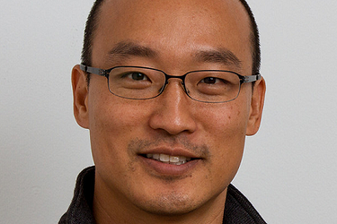 Peter Lee Profile Photo